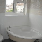 5 Bedroom House For Sale, Brent Close, Dartford