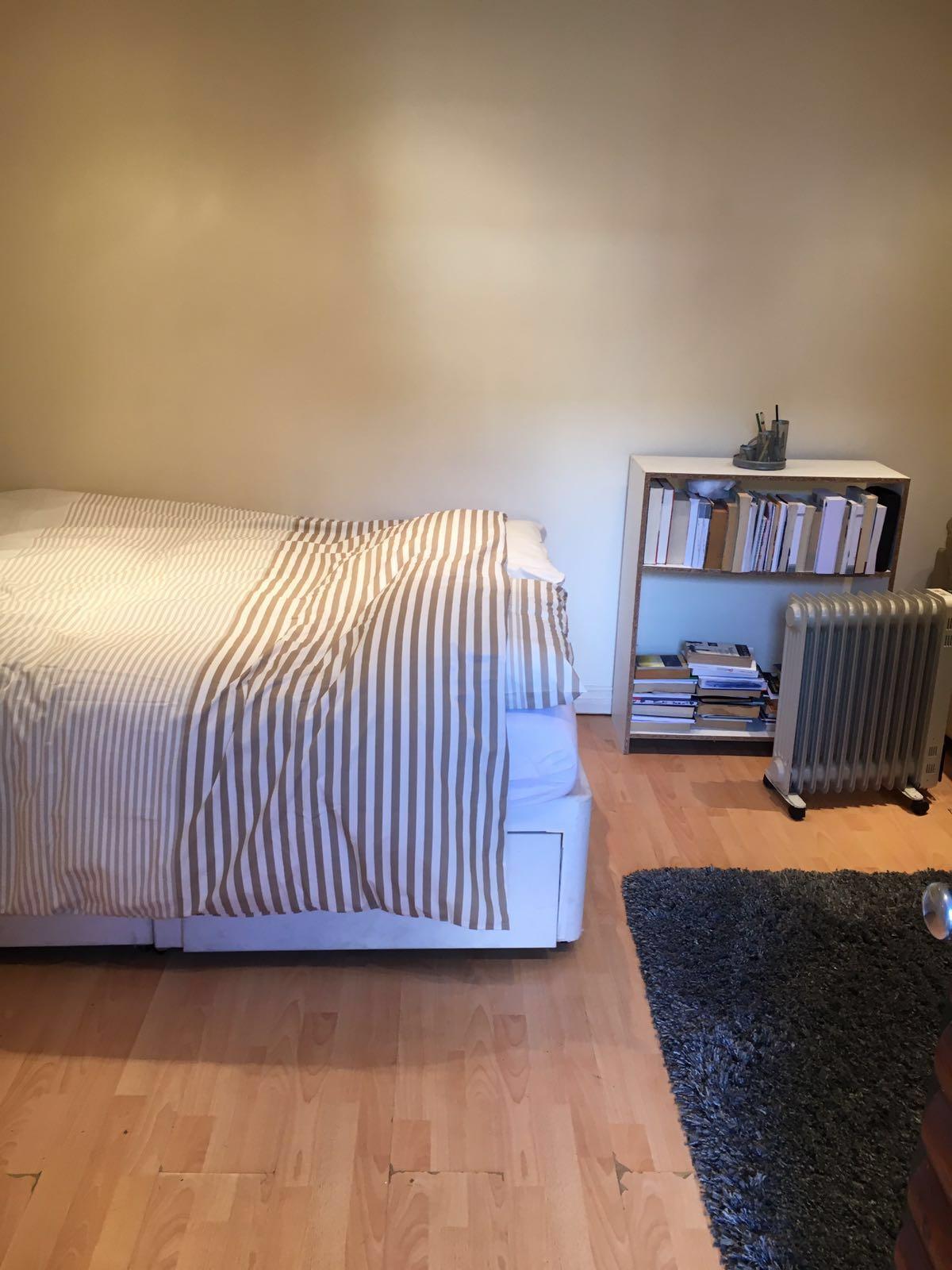 swanley-studio-bed-space-2