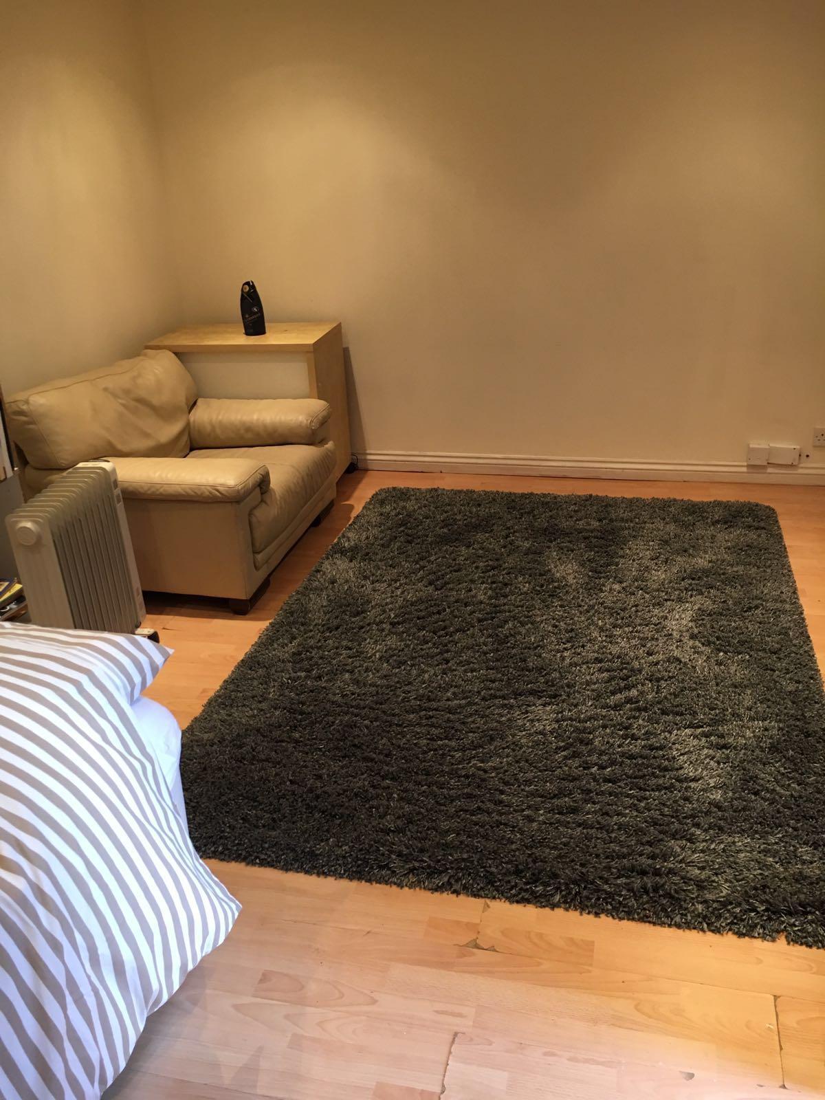 swanley-studio-bed-space