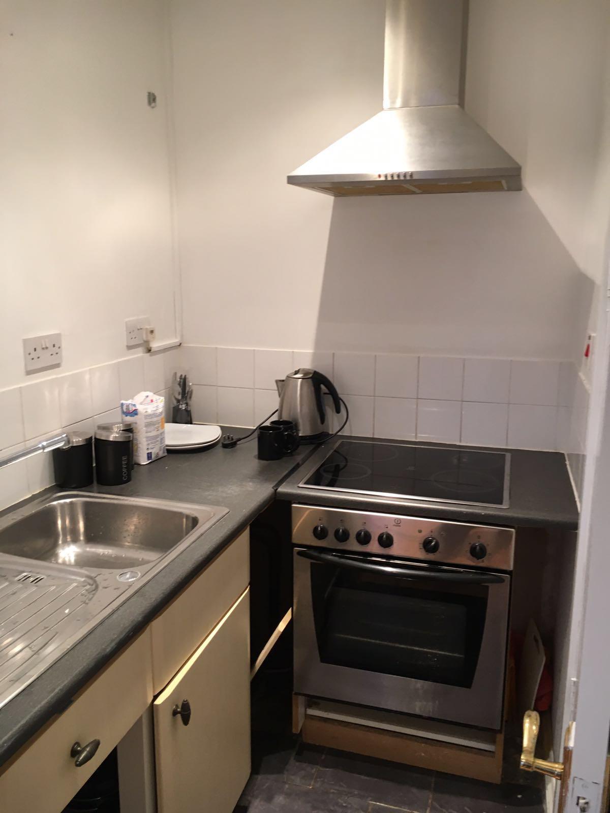 swanley-studio-kitchen-space