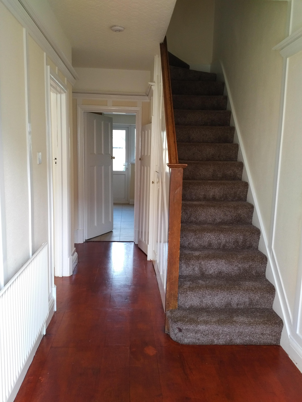 wimbledon-stair-case