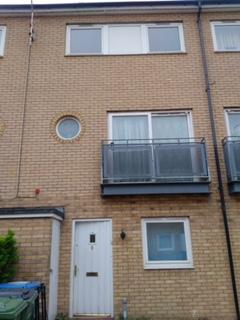 Defence Close 4 Bedroom For Sale