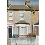 4 Bed to Let in Plumstead