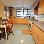 3 Bedroom House for Sale in Basildon