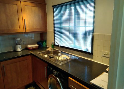 2 Bedroom House for Sale in Thamesmead