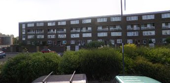 3 Bedroom Maisonette to let in Woolwich