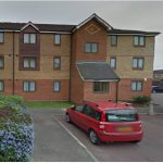 2 Bedroom For Sale in Dartford
