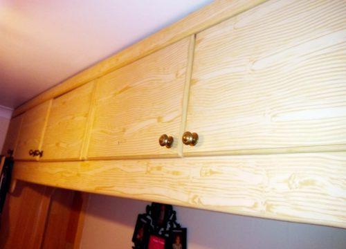 2 Bedroom For Sale in Dartford