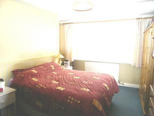 Newly Refurbished 3 Bed to Let in Mitcham