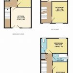 4 Bed for sale in Thamesmead
