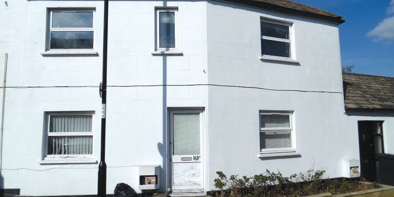 2 Bed House for Sale in Catford