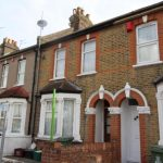 3 Bed Terraced House for Sale in Belvedere