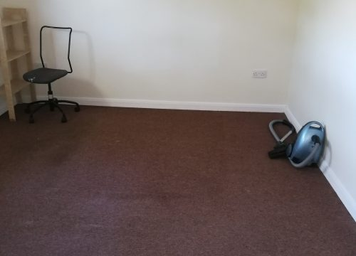 2 Bedroom to Let in Plumstead Common