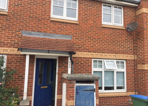 3 Bed for Sale in Abbeywood