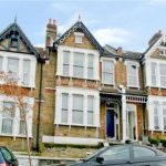 1 Bed Flat to Let in Charlton