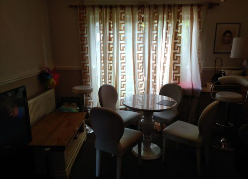 2 Bed for Sale in Tilbury