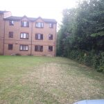 2 Bedroom Flat for Sale in Charlton