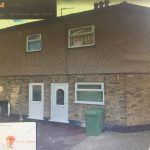 2 Bedroom Flat in Canning Town for Sale