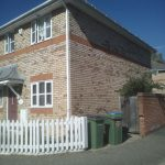 3 Bedroom House for sale in Thamesmead