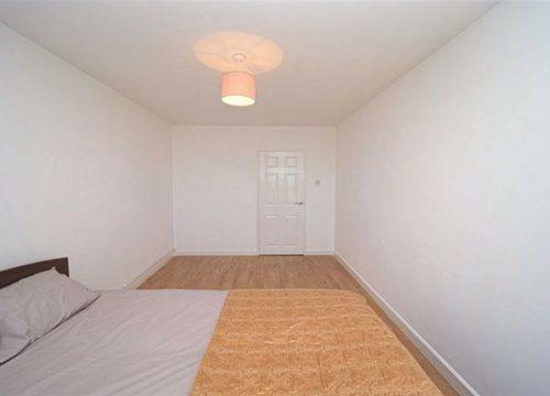 2 Bedroom Maisonette to let