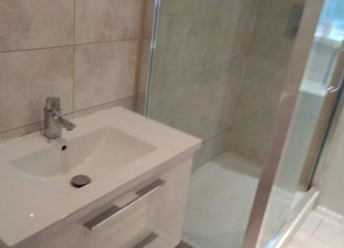 1 Bedroom flat to rent in Welling
