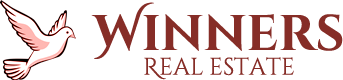Winners Real Estate - Lettings, Sales & Property Management Services