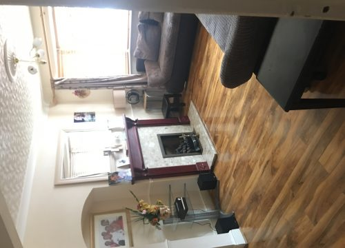 4 BED SEMI-DETACHED HOUSE FOR RENT ABBEYWOOD