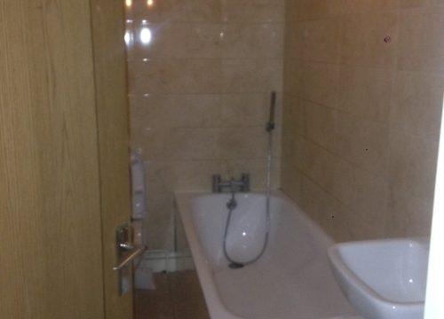 1 Bedroom Flat For Sale in Deptford