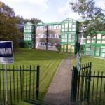 4 Bedroom Flat to Let in Shooter's Hill