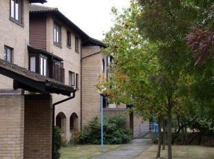 2 Bedroom Flat for Sale in Thamesmead