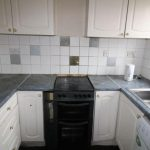 2 Bedroom House for Sale in Erith