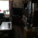 2/3 Bed House for Sale in Thamesmead
