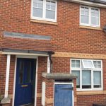 3 Bed for Sale in Thamesmead