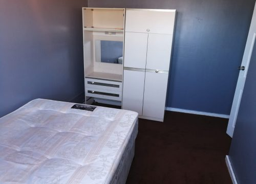 3 Bed for Sale in Belvedere