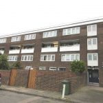 3 Bed Maisonette for Sale in Woolwich