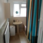 1 Bed Flat to Let in Newham