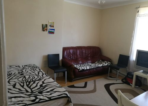 2 Bedroom Flat for sale in Plumstead