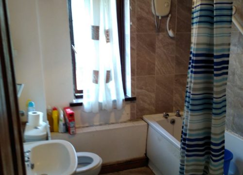 3 Bedroom House to rent in Thamesmead