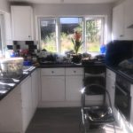 4 Bedroom House to rent in Plumstead