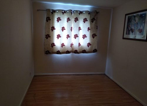 2 bedroom flat to rent in Thamesmead