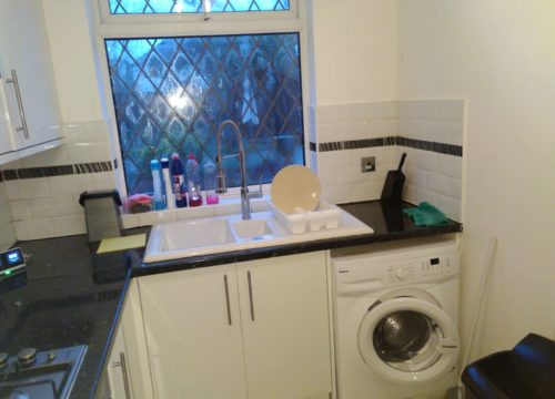4 Bedroom house to rent on Bowness road, Bexleyheath