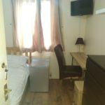 Room to rent on Indus Road