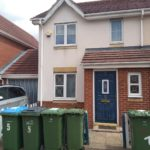 3 Bedroom House in Thamesmead on Bellarmine Close for sale