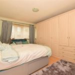 3 Bedroom Bungalow for rent in Erith