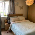 2 Bedroom Flat for sale in Abbey Wood