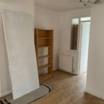 4 bedroom House to let in Plumstead