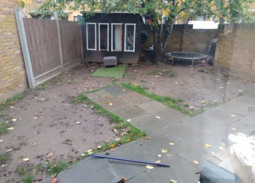 2 Bedroom in Thamesmead for Sale
