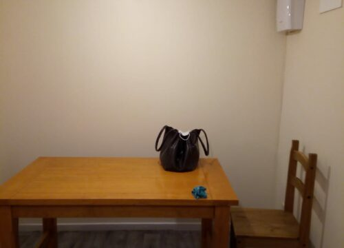 3 Bedroom end-terrace house for let in Thamesmead