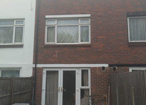 4 Bedroom House For Sale – Blyth Road SE28