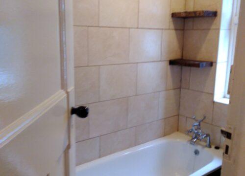 3 Bedroom House for Rent – Pembroke Road DA8